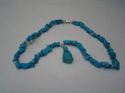 necklace-blhowlite10.jpg