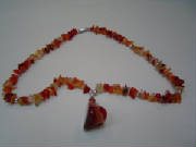 necklace-carnelian10.jpg
