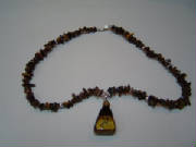 necklace-tigereye10.jpg