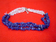 necklace-tripclrqzlapis15.jpg