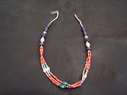 necklace4.jpg