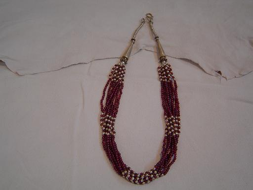 necklace8.jpg